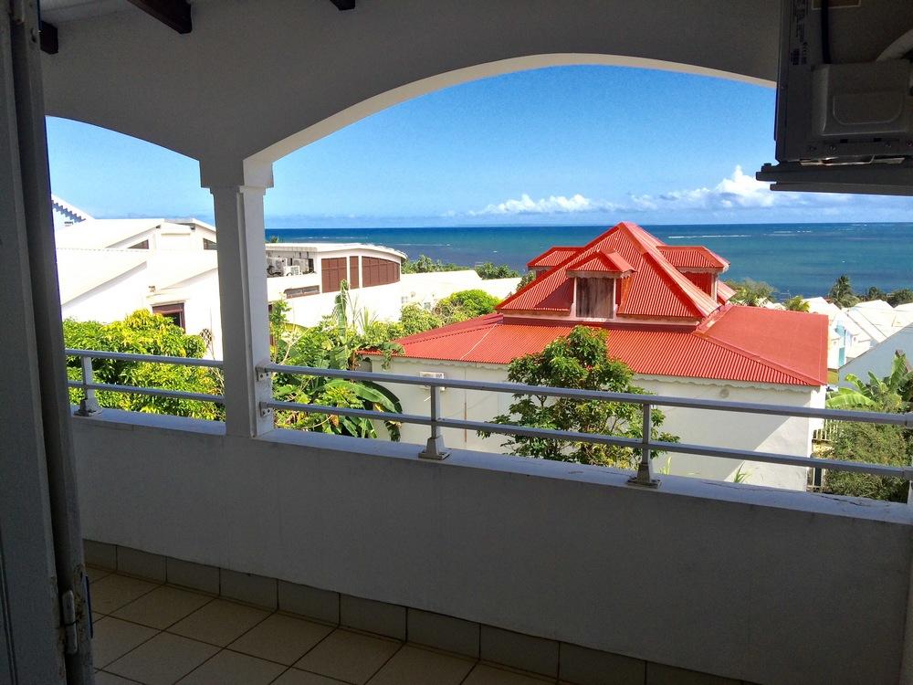 location villa guadeloupe 2