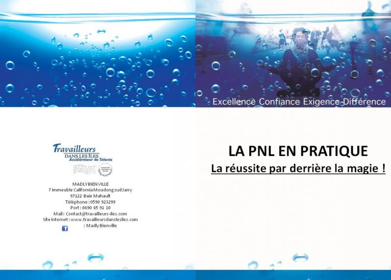 Diapositive1 1