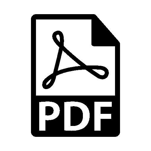 Les fondamentaux de la demarche pnl